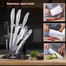 Kitchen & Dining, Gifts, knivesknifeset, kitchenampdining