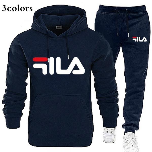 Fashion, pullover hoodie, Sweatshirts, clothingset
