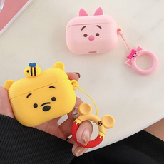 case, cute, Cases & Covers, Earphone