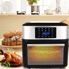 airfryeroven, airfryer, Electric, Cooker