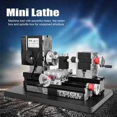 minilathemachine, Mini, woodworkinglathe, minilathe