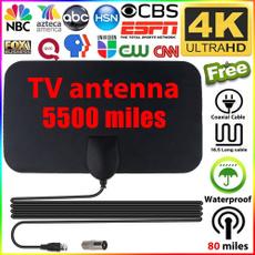 signalantenna, digitaltvantenna, hdtvantenna, Antenna