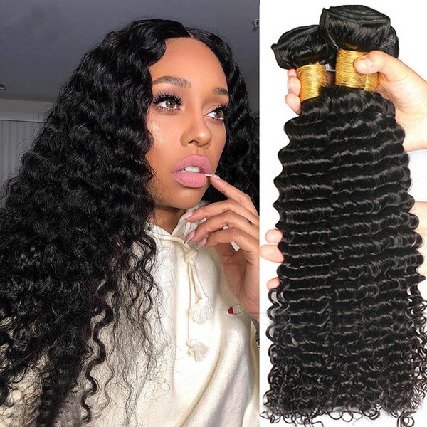 hair, shortcurlyhair, curlyhairextension, Hair Extensions