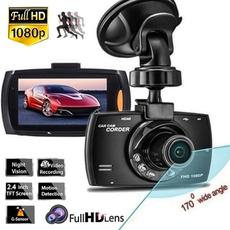 Car Electronics, Photography, carsafety, nightvision