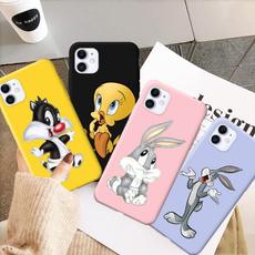 case, cute, iphone11coque, samsunga70case