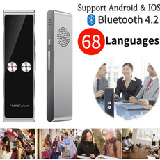 translatordevice, smartvoicetranslator, portabletranslator, languagetranslator