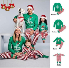 christmasclothing, Plus Size, Christmas, Family