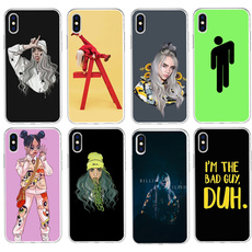 Samsung phone case, case, tpuiphonecase, Star