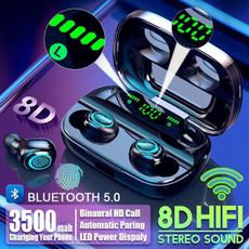 case, Headset, Ear Bud, wirelessearphone