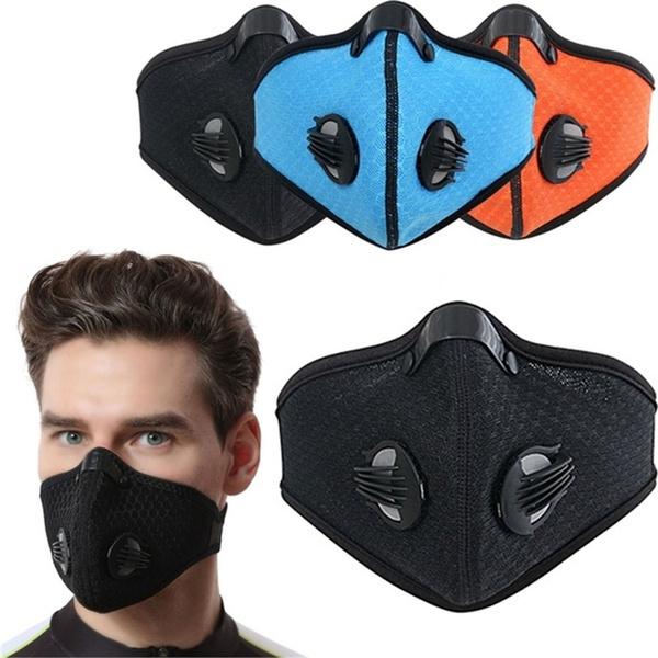 respiratoryhealthcare, mouthmask, pollenallergy, Masks