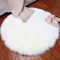 floorrugmat, Wool, bedroomcarpet, Cover