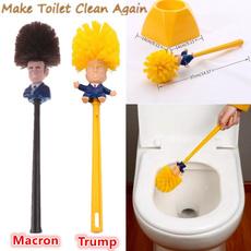 Bathroom, toiletcleaningbrush, Tool, toiletcleaner