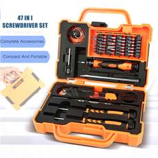 repair, ratchetscrewdriver, Screwdriver Bit Sets, Cars