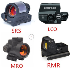 Gun Accessories, Holographic, sightscope, Sporting Goods