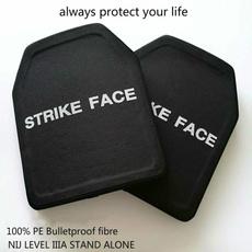 bodyguard, tacticalvest, bulletproofvest, School Backpack