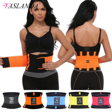 Fashion Accessory, slimmingshapewear, Waist, Corset