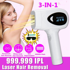laserhairepilator, living, Laser, Gifts