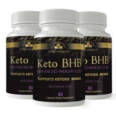 supplement, ketone, keto, Health