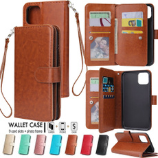 case, iphone11maxprocase, Samsung, leather