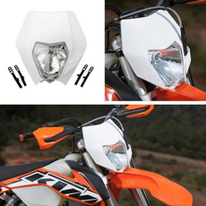 Head, headlightindicator, motorcycleheadlight, lights