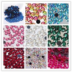 irononrhinestone, dmc, irononcrystal, Crystal