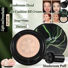 Ivory, Concealer, makeup primer, Mushroom