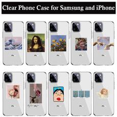 samsunggalaxys10case, aestheticismphonecase, iphone 5, art