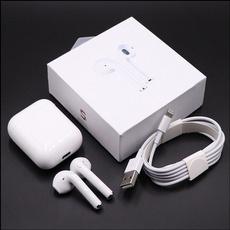 Box, Headset, Earphone, Mini