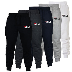 Casual pants, Fitness, women's pants, pants