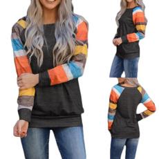 blouse, Fashion, pregnancyannouncement, Sleeve