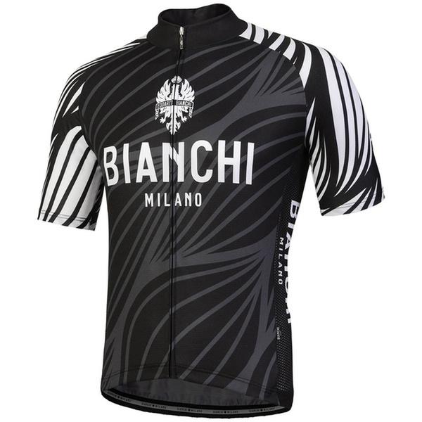 Men/'s Cycling Jersey Bicycle Sport Clothing Team Bike T-Shirt Short Sleeve Tops