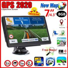 gpsnavigationeurope, Tablets, Gps, navigationsystem
