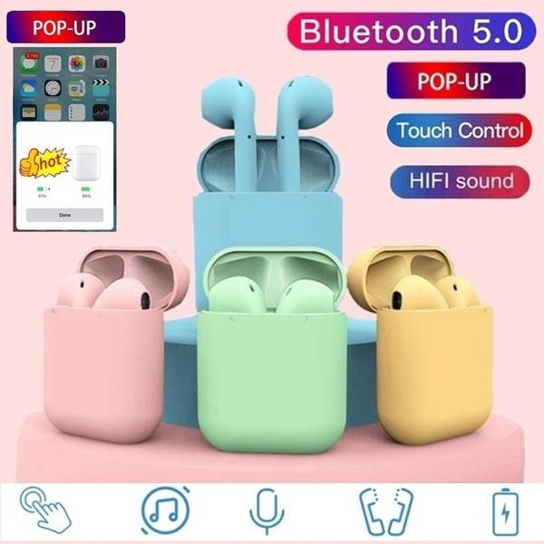 Headphones, Earphone, colorfulearphone, Samsung