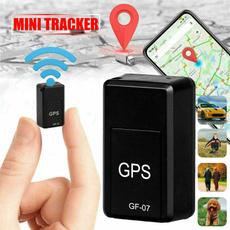locatortracker, Mini, minilocator, antilostlocator