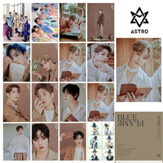 K-Pop, Mini, Korea fashion, Gift Card
