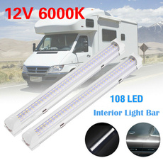 led car light, rvlight, led, carinteriorlight