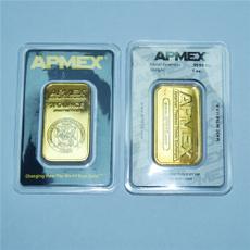 goldbar, Jewelry, apmex, gold