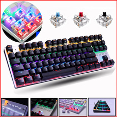 cherrymx, gamingkeyboard, Cherry, usb