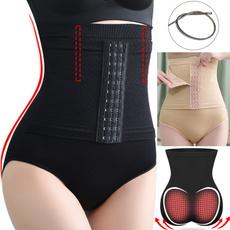 postpartumunderwear, Underwear, womens underwear, postnatalunderwear