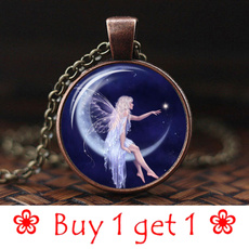 artphotopendant, Fashion, giftforgirlfriend, Jewelry