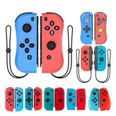 wirelessgamecontroller, switchgamehandle, hostchargingconnectiongamehandle, Blues