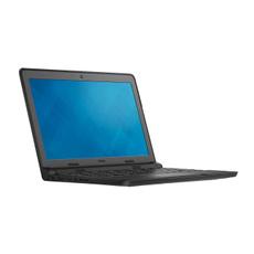 Tech & Gadgets, Laptop, Dell, notebookcomputerpcstudent16gblightweight