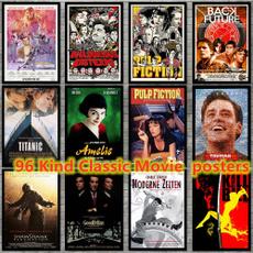 classicposter, vintageposter, Classics, popularnetplay