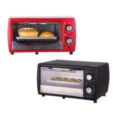 Door, temperedglassdoor, toasteroven, toaster