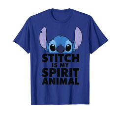 classictshirt, T Shirts, spirit, Animal