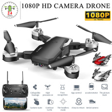 Quadcopter, Remote Controls, Gifts, Camera