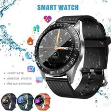 heartratemonitor, Heart, smartwatche, Fashion