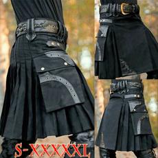 Fashion, Medieval, Classics, Vintage
