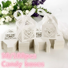candygiftbox, partycandyboxe, boxesforpartyfavor, partycandybox