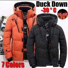 Jacket, giacca, Fashion, Winter
